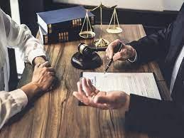 https://www.chicagobusinessattorneys.net/business-law/