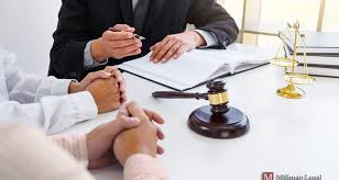 conservatorship and probate lawyer in Georgia